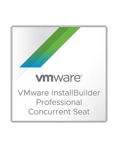 VMware InstallBuilder Professional 同時接続ライセンス