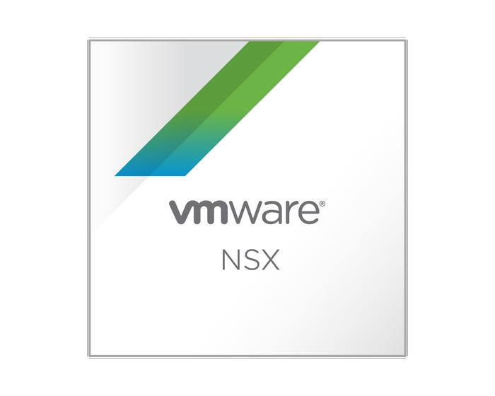 VMware NSX: Install Configure Manage [6.4] – オンデマンド(英語版)