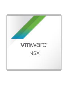 VMware NSX: Install, Configure, Manage [V6.4] - オンデマンド (日本語版)