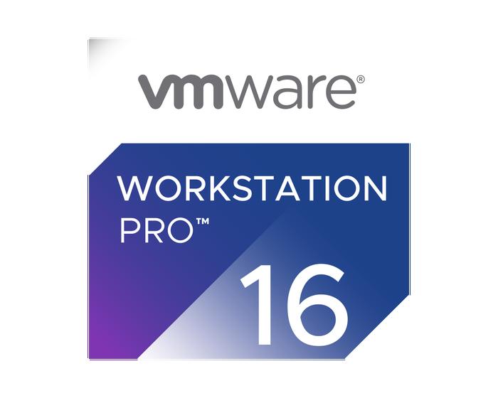 Workstation Pro のインシデント単位のサポート