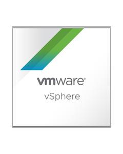 VMware vSphere: Install Configure Manage [V6.7] – オンデマンド(英語版)