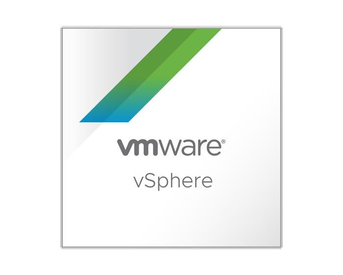 VMware vSphere: What's New [V5.5 to V6.7] – オンデマンド(英語版)
