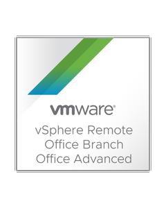 vSphere Remote Office Branch Office Advanced